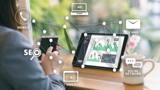 digitalni marketing kreativa