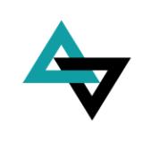 archlink logo
