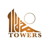 Ilidza towers logo